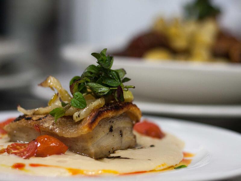 All antica italian restaurant good food gift card for All about italian cuisine