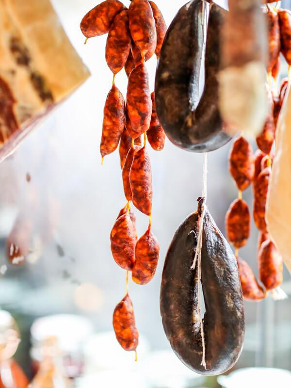 Aquitaine pacific restaurant bar good food gift card for Aquitaine cuisine