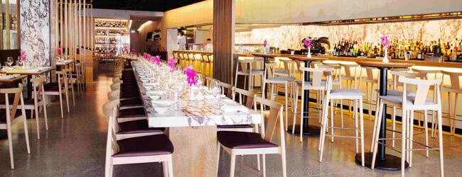 Sake-Restaurant-Double-Bay-PI.jpg