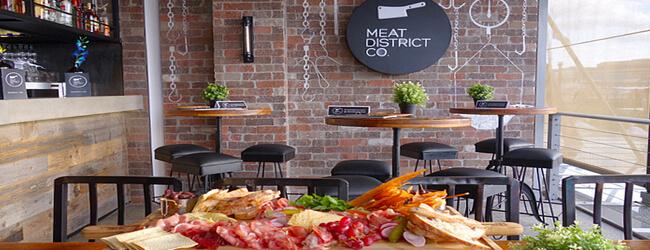meatdistrictperferred.jpg