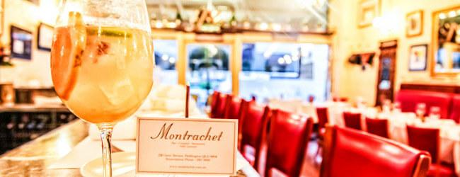 Montrachet-PI.jpg