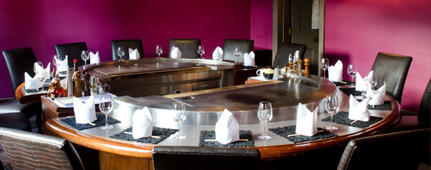 The Rocks Teppanyaki_preffered.jpg