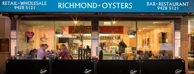 Richmond-Oysters-Pref1.jpg