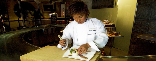 EELS0170_1521_Restaurant Partner Images_Preffered Image- Ten Japanese Restaurant.jpg